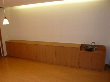 LDK家具